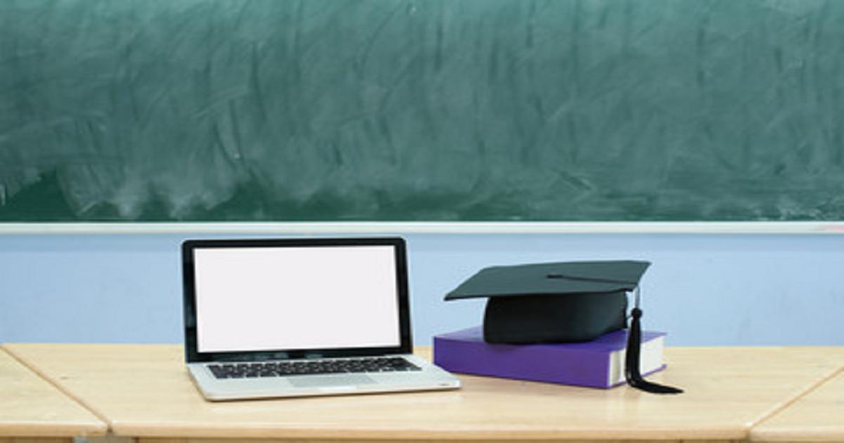 Join Shannon Wright, Illustartor Of TWINS | Microsoft Education