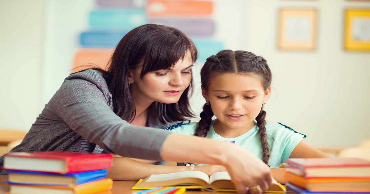Speech to Print: Language Essentials for Teaching Reading