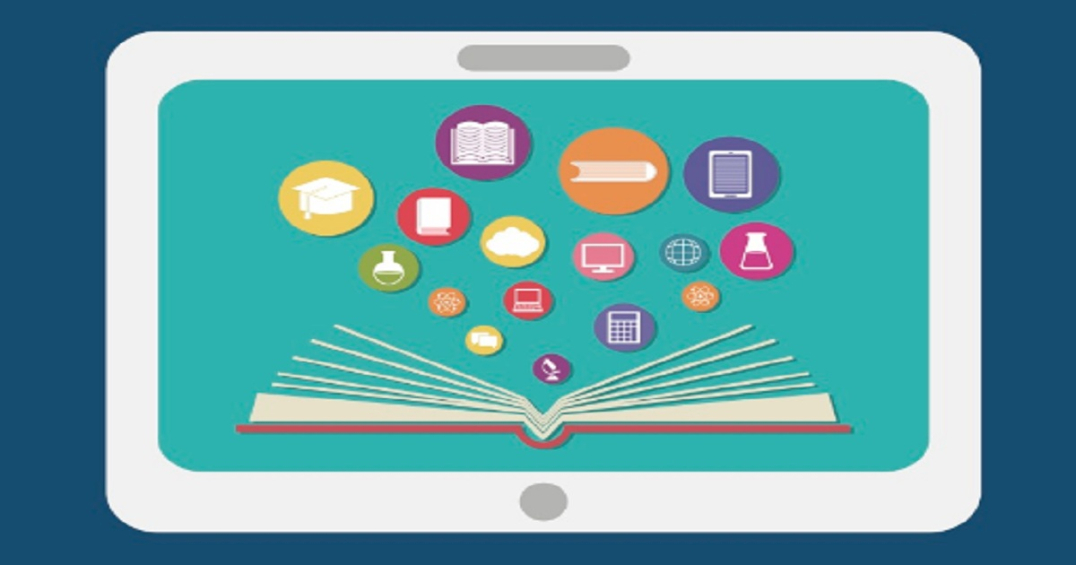 How to Move from Reactive to Proactive Virtual Learning