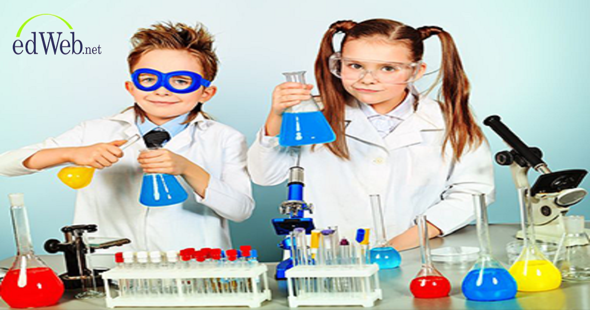 Letting Students Guide Their Learning in Middle School Science—How and Why Should We Do It?