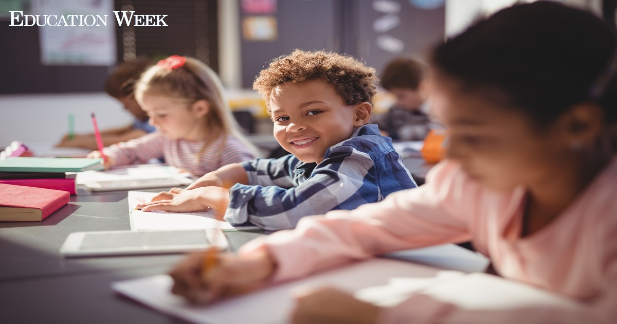 Measuring and Improving Equity and Inclusion in Schools
