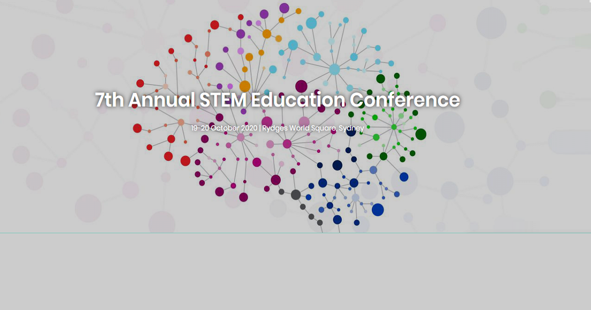 7th Annual STEM Education Conference
