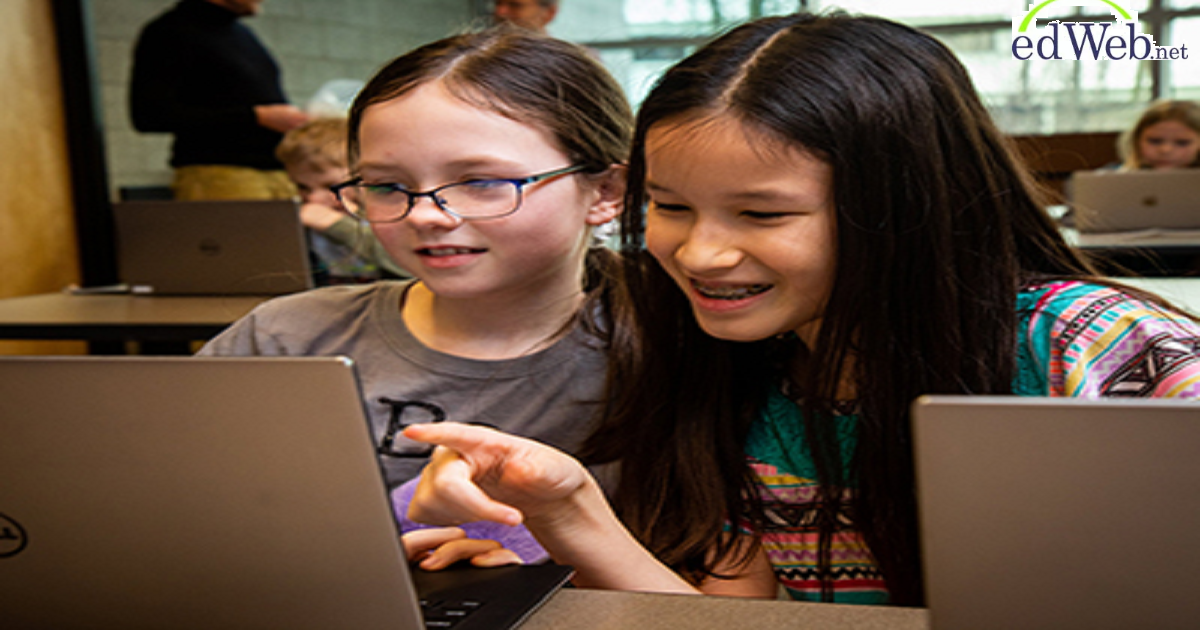Bridging the Gap Between Science and Coding in the Classroom