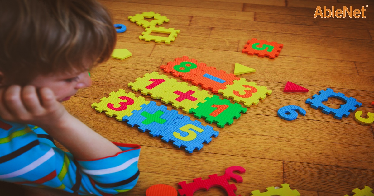 Play Games, Role-Play, Drama and Movement Activities to Build the Brain
