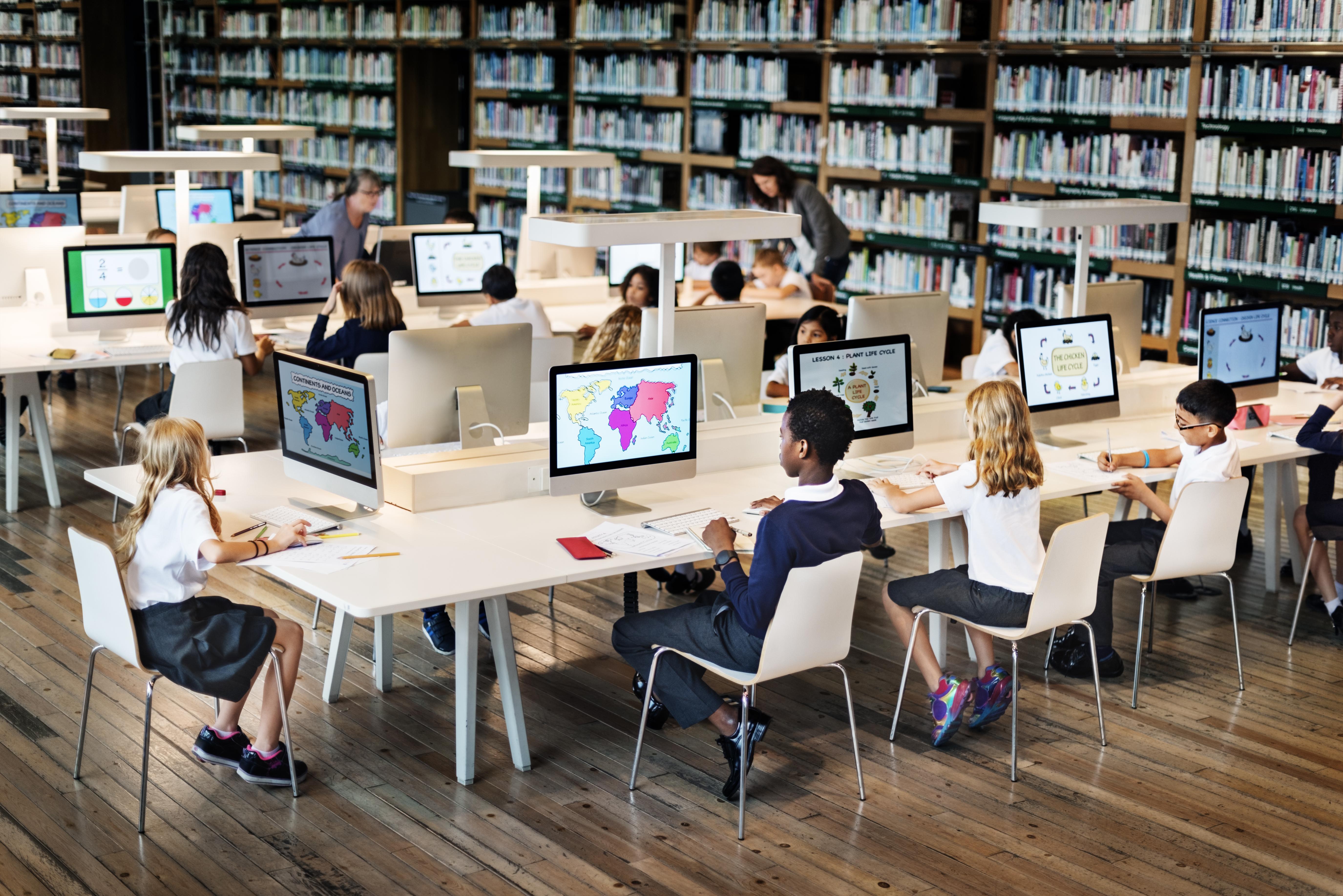 сожалению, картинки инновационная школа все богатство