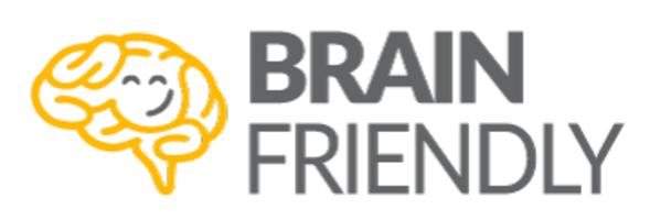 Brain-Friendly