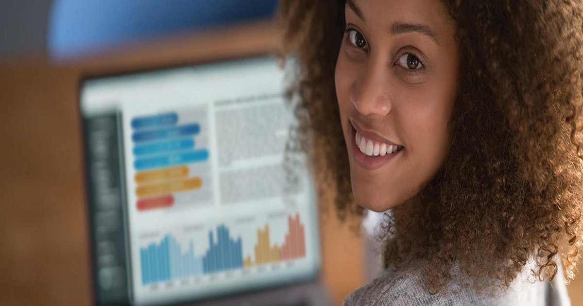 COSN2020: WANT TO BOOST INNOVATION IN EDUCATION? FOCUS ON DATA