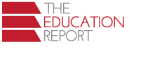 The education REPORT